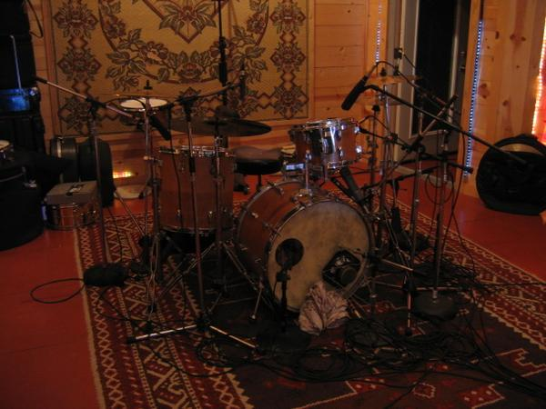 drums_studio1.jpg